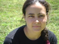 Jennifer Swender