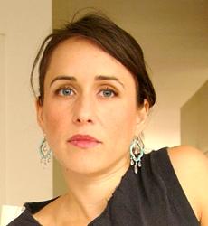 Heather Chaplin
