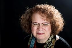 Amy Goldstein
