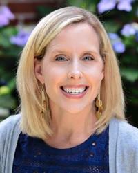 Kristin L. Gray