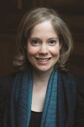 Sophia Tobin