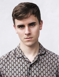 connor franta website