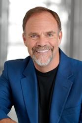 Stephen J. Harvill