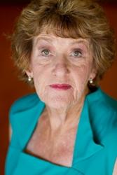 Kathy McKeon
