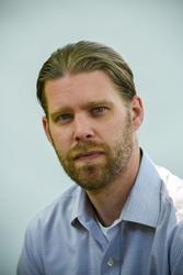Baird Harper