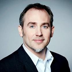 Andy Bergmann