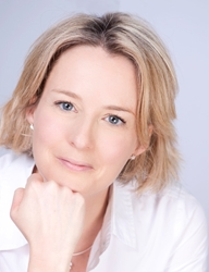Anna Machin