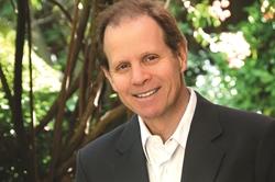 Daniel J Siegel