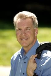 Michael Fabey
