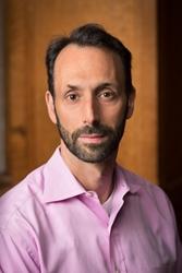 Scott J. Shapiro
