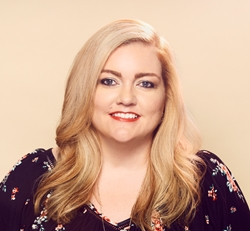 Colleen Hoover | Official Publisher Page | Simon & Schuster