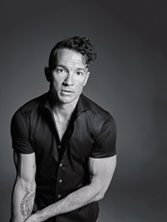 Carl Lentz Official Publisher Page Simon Schuster