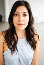 Erica Garza
