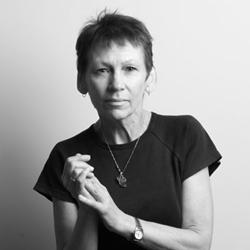 Kristina Olsson