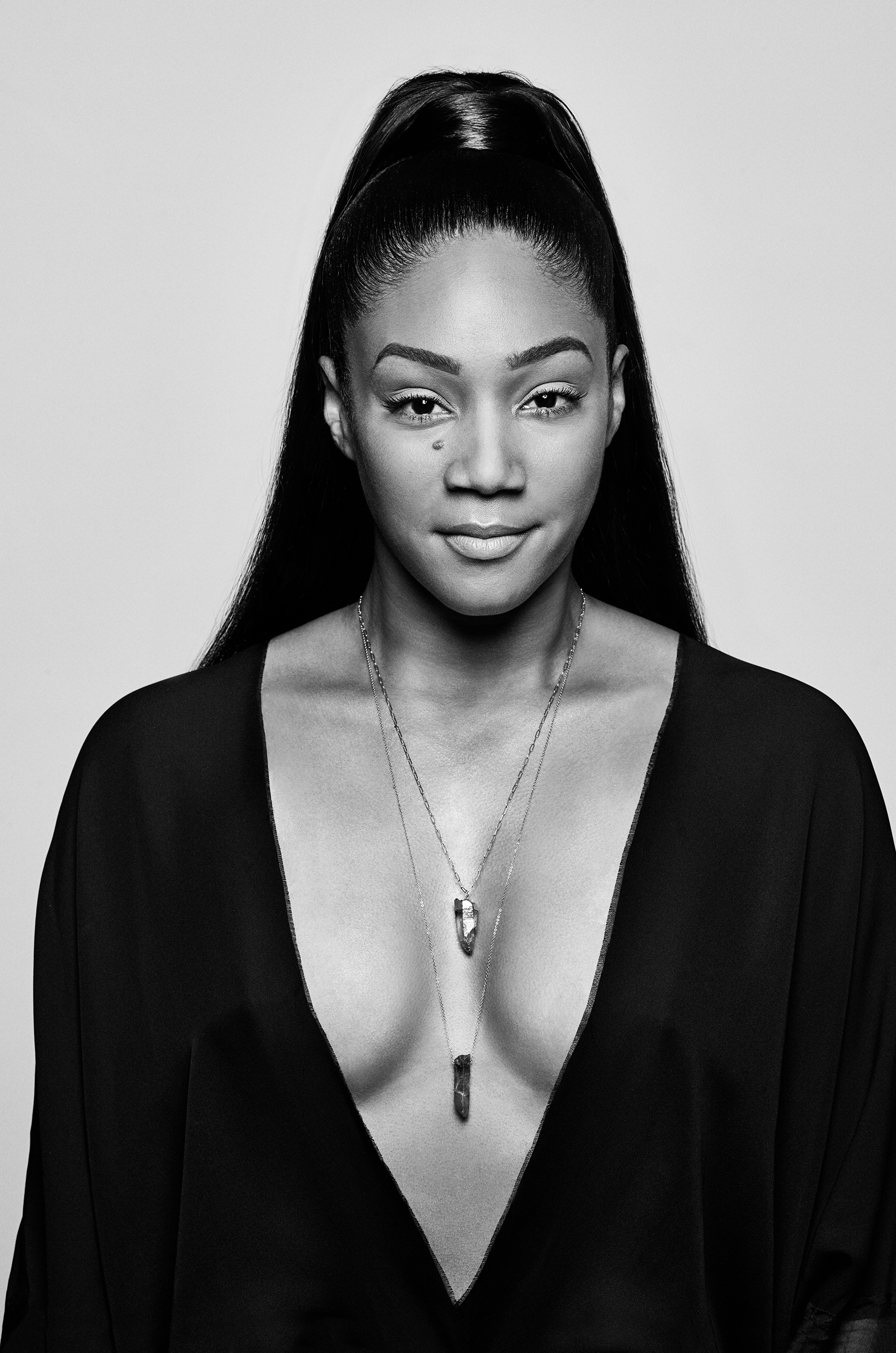 The Last Black Unicorn | Book by Tiffany Haddish ...