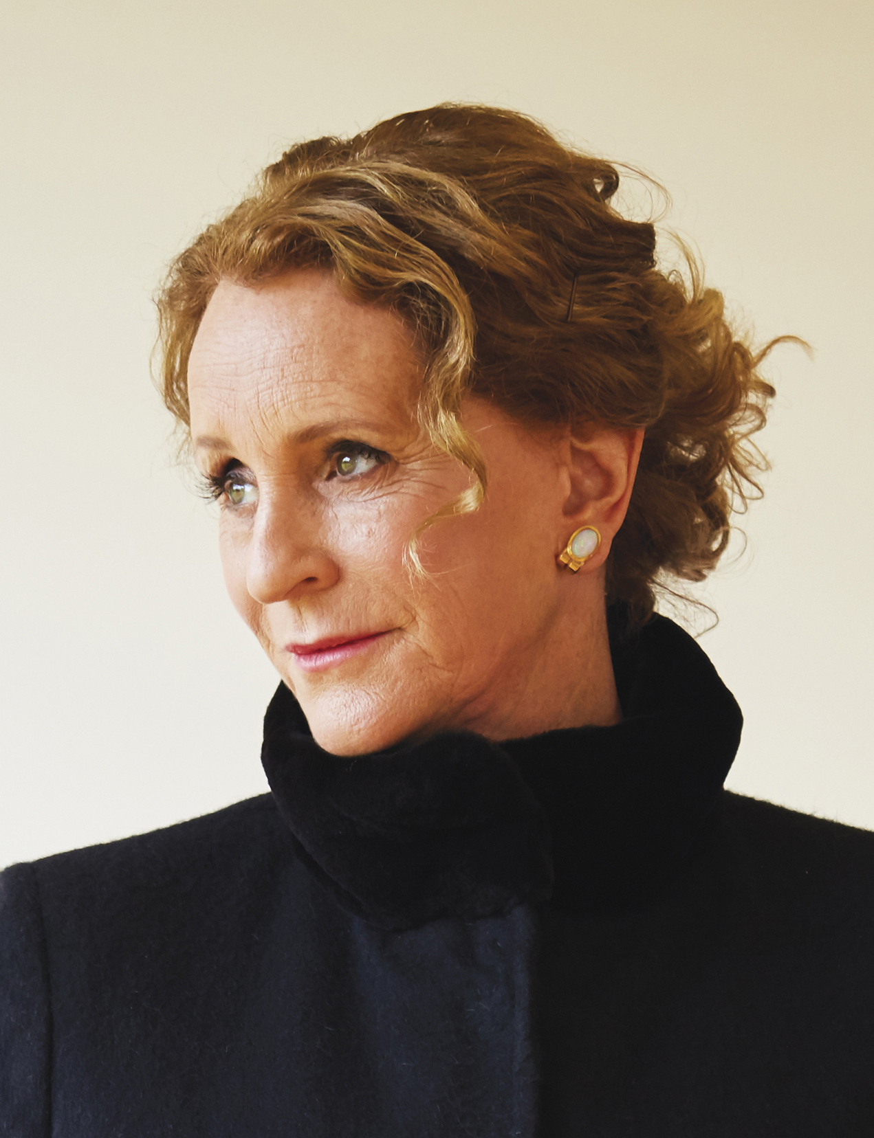 Tidelands   Book by Philippa Gregory   Official Publisher Page