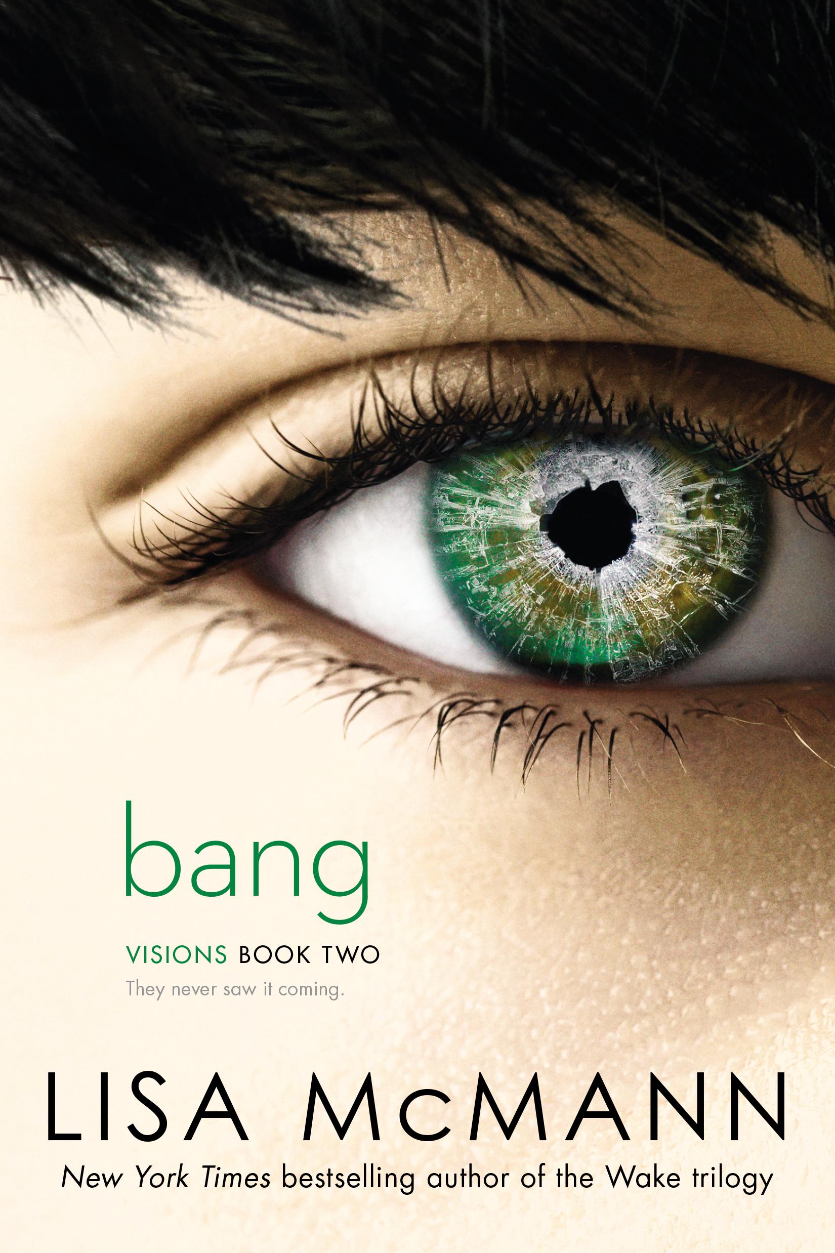 Bangbook com close up