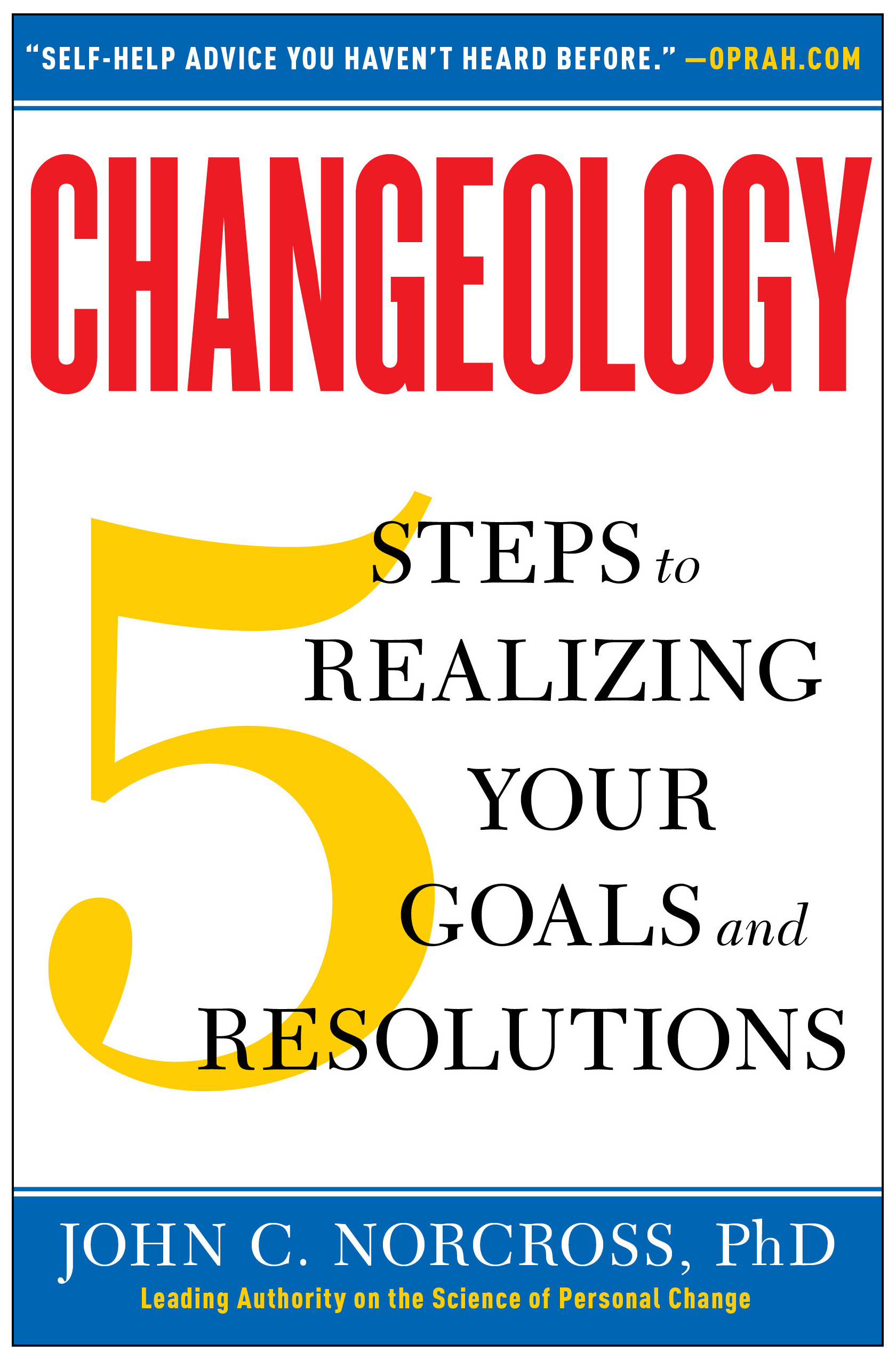 Changeology 9781451657623 hr
