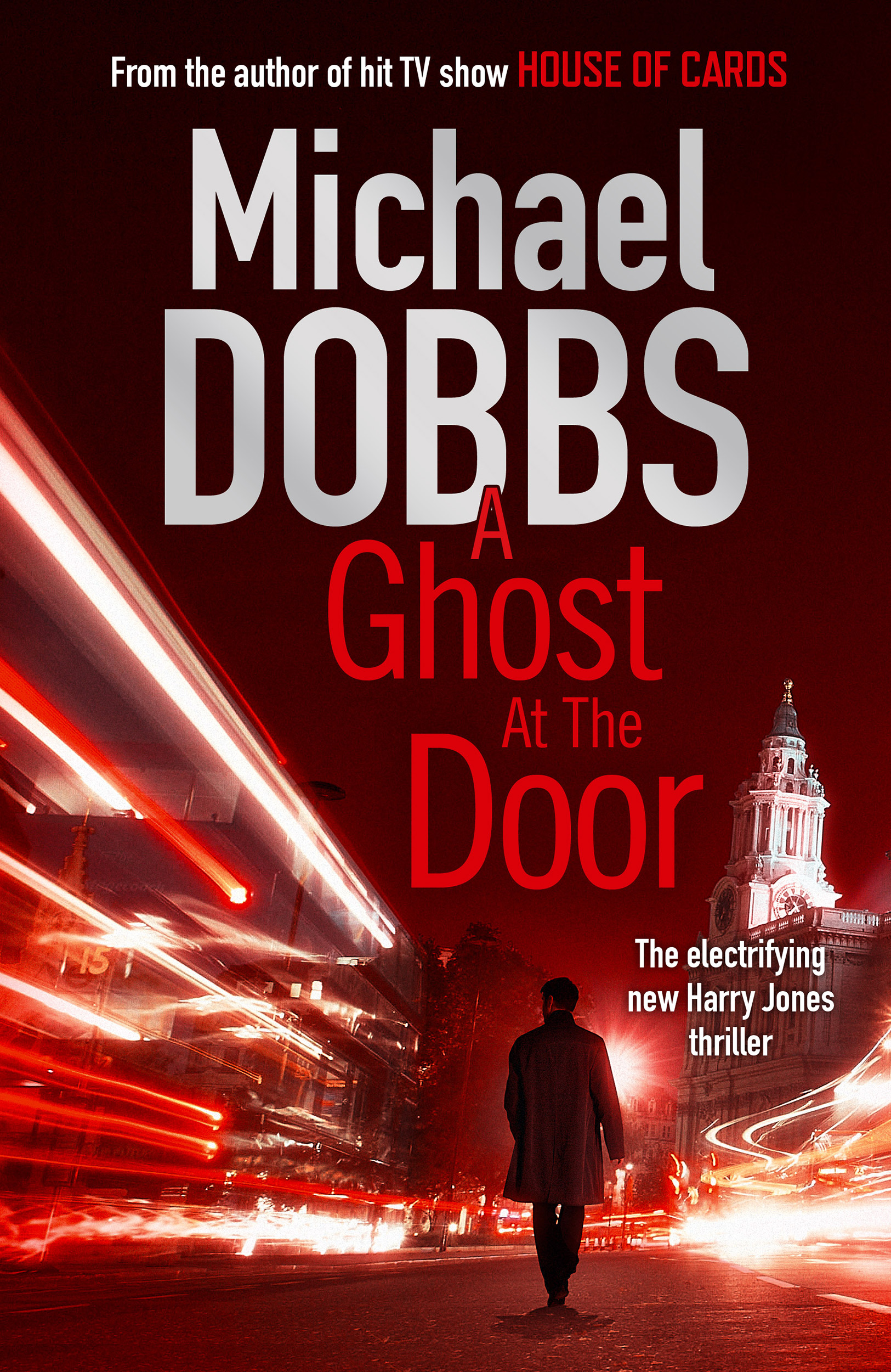 House Of Cards Michael Dobbs Ebook