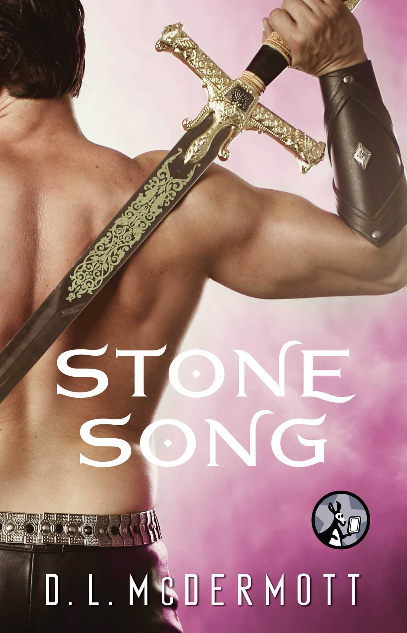Stone song 9781476734415 hr
