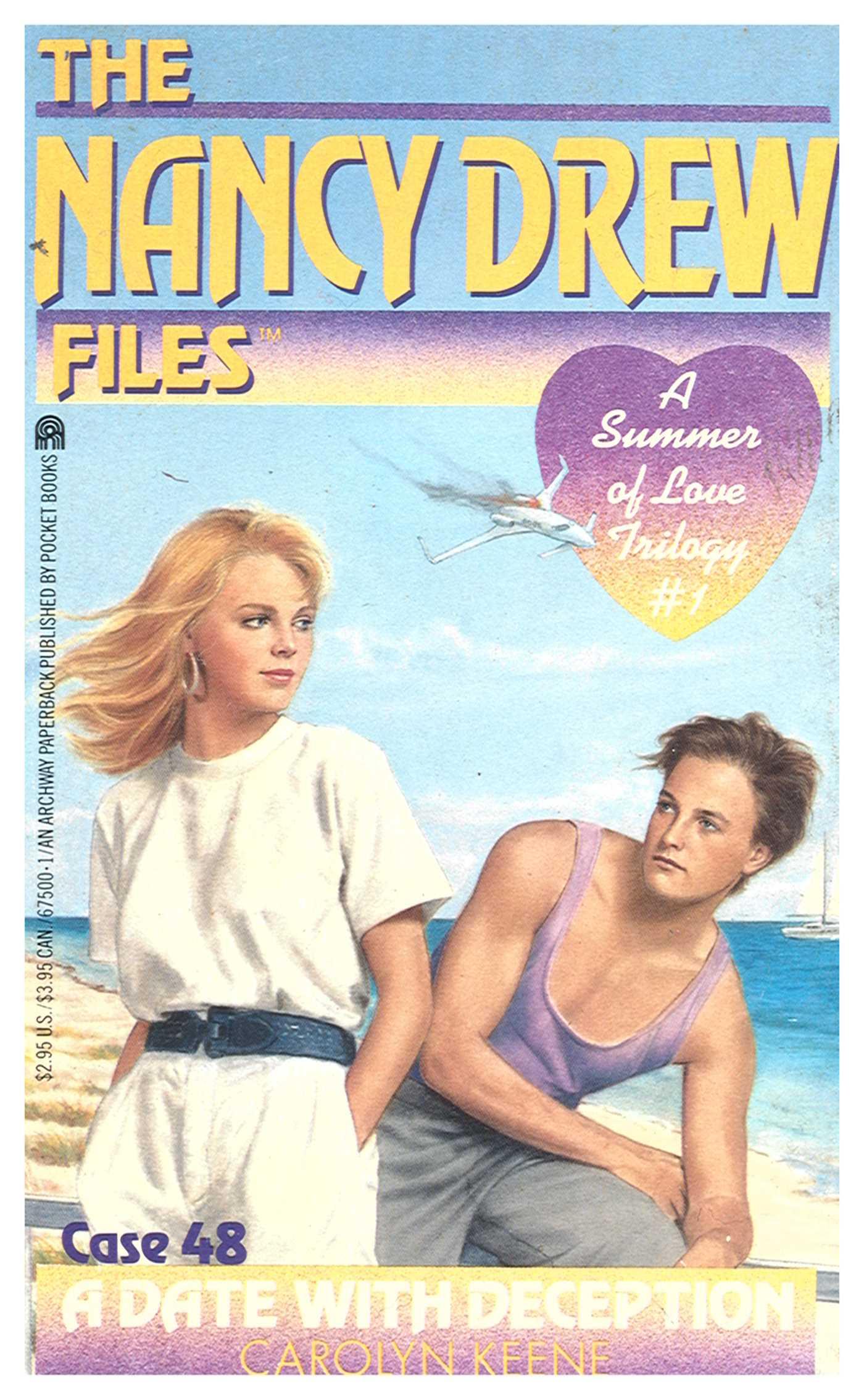 Simon Pulse Book Teen Help 24