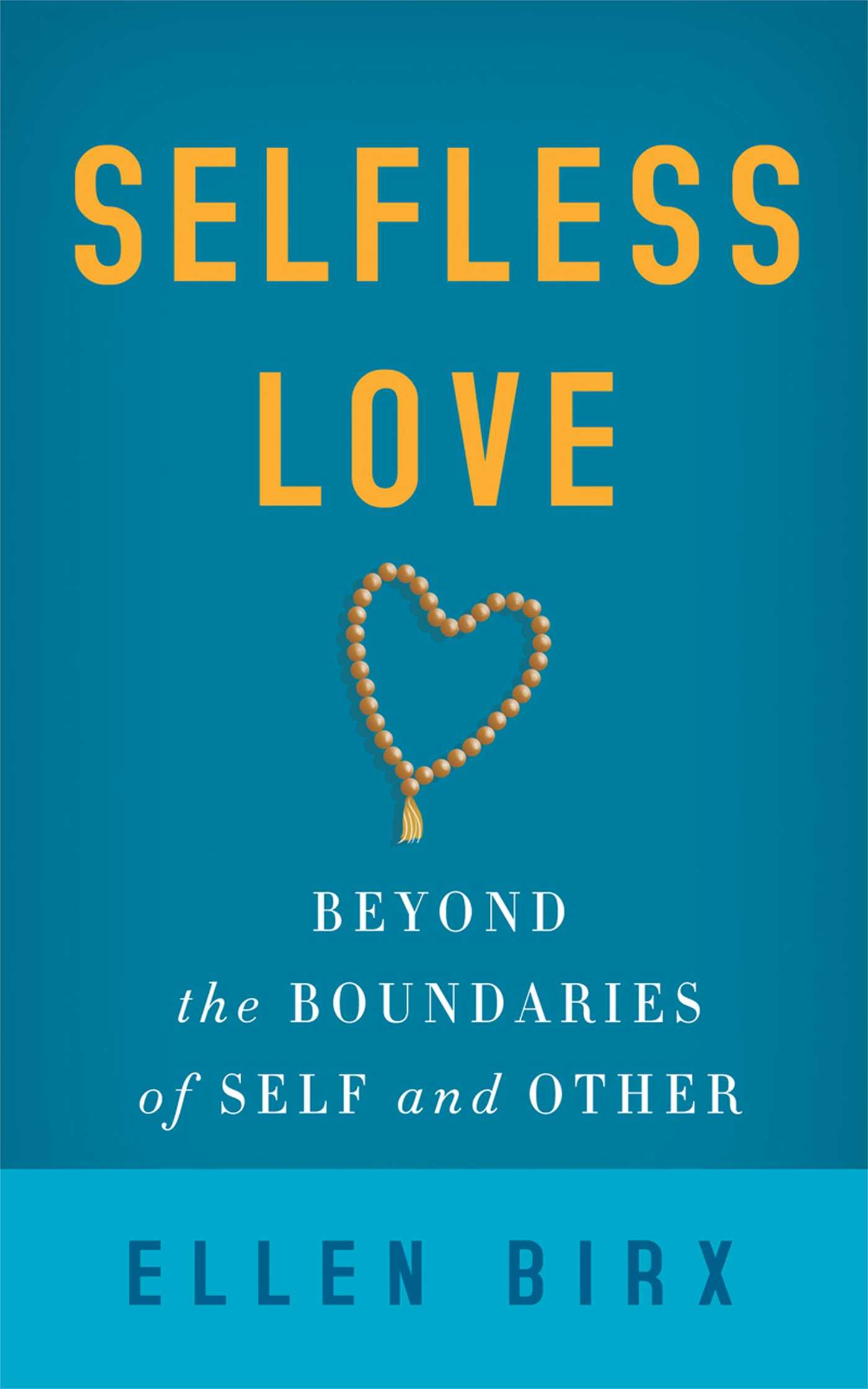 Selfless Love, the Gift of the Magi Essay